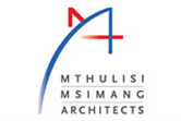 Mthulisi Msimang Architects